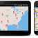Adding multiple marker locations in Google Maps Android API V2 and save it in Shared Preferences