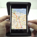 Drawing driving route directions between two locations using Google Directions in Google Map Android API V2
